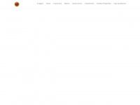 Terrainca.com.br - Terra Inca - Do Outro Lado da Historia