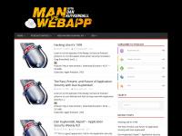 manvswebapp.com