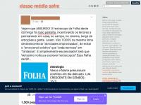 classemediasofre.tumblr.com