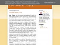 alexandrerivero.blogspot.com
