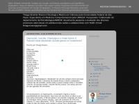 thiagorivero.blogspot.com