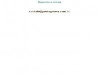 pontagrossa.com.br