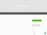 fazerintercambio.com.br