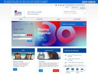 europ-assistance.pt