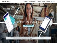 unicre.pt