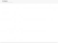 rcdesigners.com.br