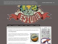 estudio1mais2.blogspot.com