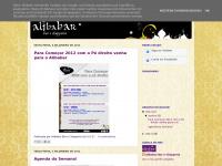 alibabarbar.blogspot.com
