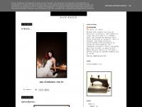 alexkazuo.blogspot.com