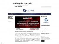 blogdagarrido.wordpress.com
