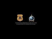 filmesonlinegratis.net