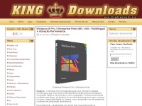 kingdownloads.org