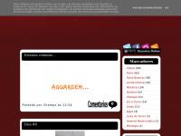 areaterror.blogspot.com