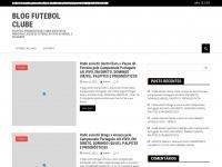 blogfutebolclube.com.br