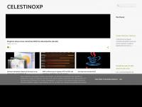CELESTINOXP