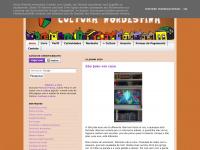 culturanordestina.blogspot.com