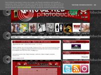 gritodaweb.blogspot.com