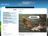 igorfranca.blogspot.com