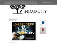indaiacity.blogspot.com