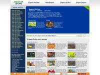 jogosdeonline.net Thumbnail