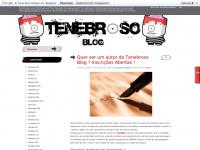 tenebrosob.blogspot.com