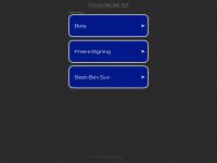 Tvgolonline.biz - TV GOL - ASSISTIR TV ONLINE GRÁTIS AO VIVO FUTEBOL AO VIVO TV NO PC VER TV ONLINE GRATIS