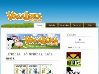 vacalokavoadora.blogspot.com