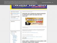 raiodesolcelular.blogspot.com