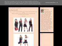alixshop.blogspot.com