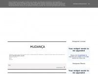 amiciperamici.blogspot.com