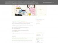 cheirinhodetalco.blogspot.com
