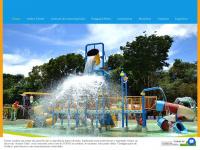clubetangara.com.br