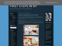 firststepsinny.blogspot.com