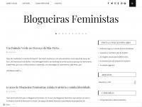 blogueirasfeministas.com