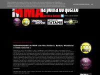 mmanapontadoqueixo.blogspot.com