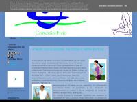 conectefisio.blogspot.com