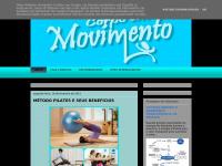 movimenteseucorpo.blogspot.com
