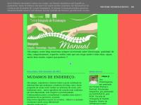 alipiofisio.blogspot.com