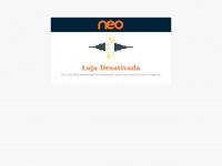 rosafina.com.br