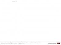 gasometromuller.com.br