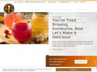 homebrewersassociation.org