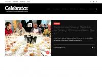 celebrator.com
