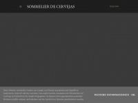 sommelierdecervejas.blogspot.com