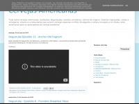 cervejasamericanas.blogspot.com