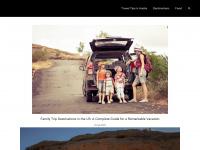 tastingbeers.com