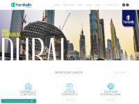 harabello.com.br