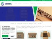 vincopel.com.br