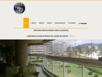 mundodastelas.com.br