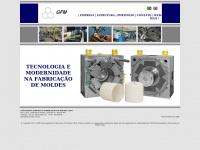 gfm-moldes.com.br