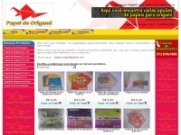 papelparaorigami.com.br